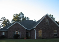 Katherine Ave, Sumrall MS