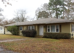 Foreclosure - Wheelock St - Mccomb, MS