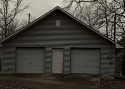 Foreclosure - Riverview Rd - West Point, MS