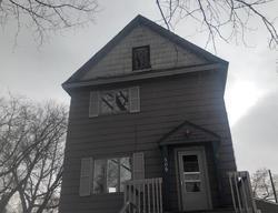 N 53rd Ave W, Duluth MN