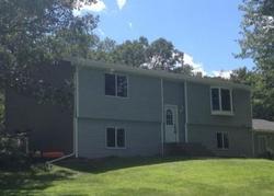 Foreclosure - E Timberhill Rd - Zimmerman, MN