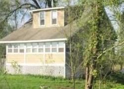 Old Swamp Rd, Decatur MI