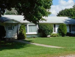 Foreclosure - Central Ave - Shepherd, MI
