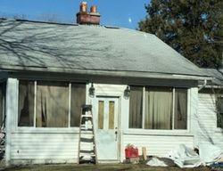 Erie St, Harrison Township MI