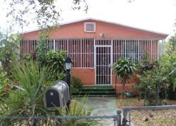 Nw 47th St, Miami FL