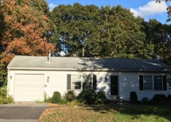 Foreclosure - Hosking Ln - South Yarmouth, MA