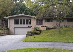 Foreclosure - Woodland Gln - Park Forest, IL