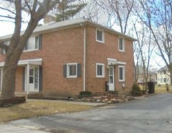 Foreclosure - Mccarthy Rd - Park Forest, IL