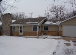 Foreclosure - Riegel Rd - Homewood, IL