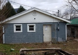 Foreclosure - Stone Rd - Pineville, KY