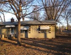 Foreclosure - N Water St - Olathe, KS