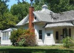 Foreclosure - S Water St - Olathe, KS