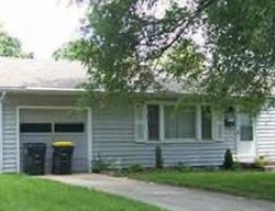 Foreclosure - W 85th St - Overland Park, KS