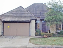 Foreclosure - W 124th Ct - Leawood, KS
