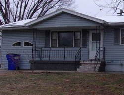 Foreclosure - Dries Cir - Junction City, KS