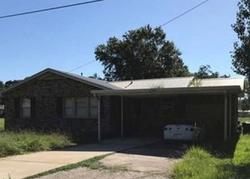 Foreclosure - Lucas St - Jennings, LA