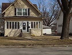 Foreclosure - 14th St Nw - Mason City, IA