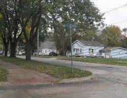 N Pennsylvania Ave, Mason City IA