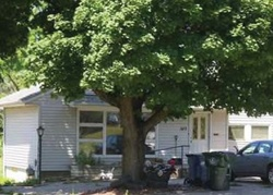 Foreclosure - Newell Ave - Muscatine, IA