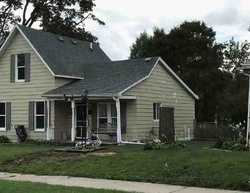 Foreclosure - W Church St - Marshalltown, IA