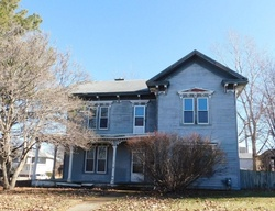 Foreclosure - Locust St - Atlantic, IA