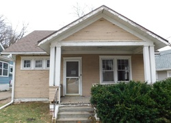 Foreclosure - Houston Ave - Council Bluffs, IA