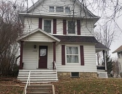 A Ave Nw, Cedar Rapids IA