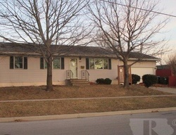 Foreclosure - S 5th St - Fort Dodge, IA