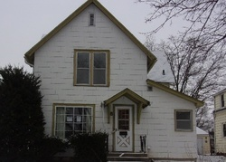 Foreclosure - 6th Ave - Charles City, IA