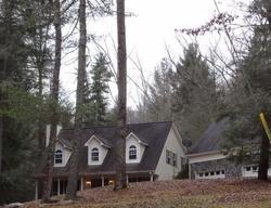 Shady Oak Ln, Blue Ridge GA
