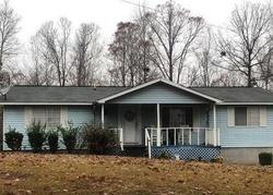 Hill Haven Rd, Greenville GA
