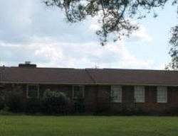 Cason Rd, Blackshear GA