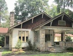 Main St, Woodbury GA