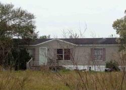 Twin Oaks Rd, Ray City GA