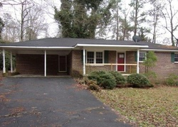 Foreclosure - Pinecrest Dr - Calhoun, GA
