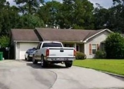 Foreclosure - Pine Cone Cir - Valdosta, GA