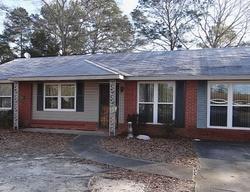 Foreclosure - Stoneway Dr - Columbus, GA