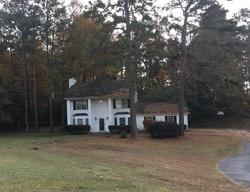 Heritage Farm Ln, Fayetteville GA