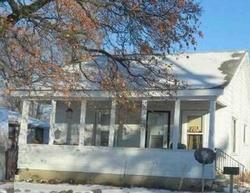 Monroe Ave, Mount Morris MI