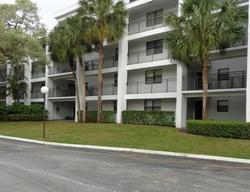 Blatt Blvd , Fort Lauderdale FL