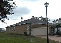 Marsden St, Jacksonville FL