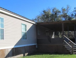 County Road 105, Bunnell FL