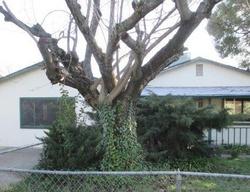 Telegraph Ave, Orangevale CA
