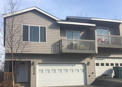 Foreclosure - Vista Ridge Loop - Eagle River, AK