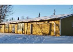 Foreclosure - E Springwood Dr - Wasilla, AK