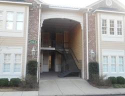 Lockwood Rd Unit 10, Fayetteville NC