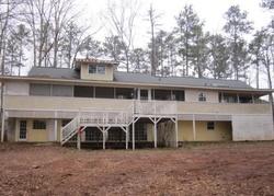 Twin Oaks Dr, Hampton GA