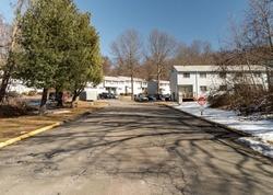 Russo Ave Unit D5, New Haven CT