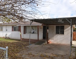 Foreclosure - S Chess Terrace St - Porterville, CA