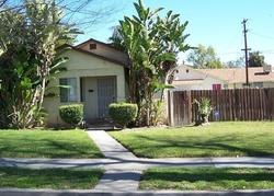 Crestview Ave, San Bernardino CA